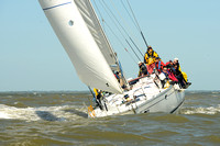 2016 Charleston Race Week B 0391