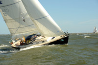 2016 Charleston Race Week B 0235