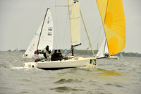 2016 Charleston Race Week A_1295