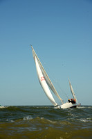2016 Charleston Race Week B 0598