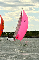 2016 NYYC Annual Regatta A_1241