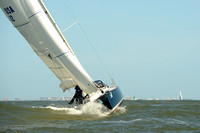 2016 Charleston Race Week B 0227