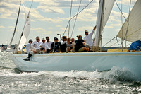 2016 NYYC Annual Regatta A_1367