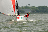 2012 Charleston Race Week A 1002