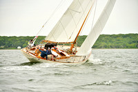 2016 NYYC Annual Regatta D_0400