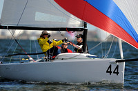 2014 J70 Winter Series B 158