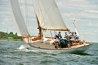 2016 NYYC Annual Regatta A_0124