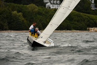2016 Chester Race Week A_1851