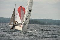 2016 Chester Race Week C_0908