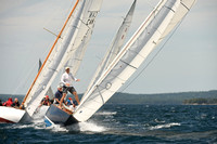 2016 Chester Race Week A_1217