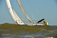 2016 Charleston Race Week C 0101