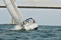 2012 Suncoast Race Week A 733