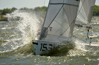 2016 Charleston Race Week D 0576