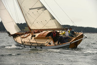 2016 Chester Race Week C_0869