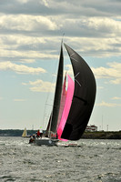2016 NYYC Annual Regatta A_1231