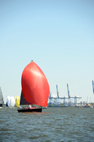 2016 Charleston Race Week E_0601