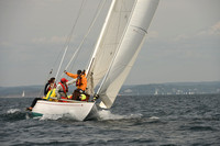 2016 Chester Race Week C_0724