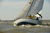 2016 Charleston Race Week C 0115