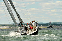 2016 NYYC Annual Regatta A_0745