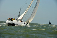 2016 Charleston Race Week C 0381