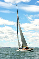2016 NYYC Annual Regatta B_0784