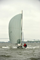 2016 Charleston Race Week A_0537