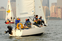 2013 NY-Architects-Regatta 332