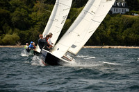 2016 Chester Race Week A_1650
