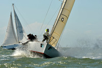 2016 Charleston Race Week C 0363
