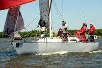 2016 Charleston Race Week E_0500