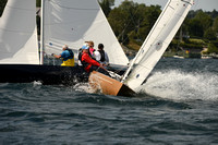 2016 Chester Race Week A_1700