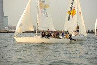 2013 NY-Architects-Regatta 273