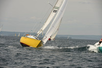 2016 Chester Race Week C_0689