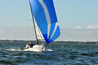 2014 J70 Winter Series A 929
