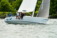 2016 NYYC Annual Regatta A_0376