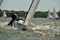 2016 Charleston Race Week D 0252