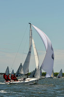 2016 Charleston Race Week C 1221