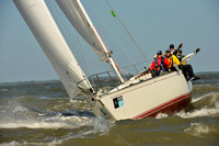 2016 Charleston Race Week C 0123