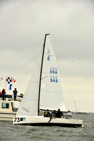 2016 Charleston Race Week A_1456