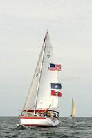 2012 Cape Charles Cup B 019