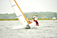 2016 NYYC Annual Regatta D_0575