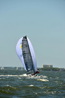 2016 Charleston Race Week C 1441