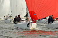 2015 J70 Winter Series B 478