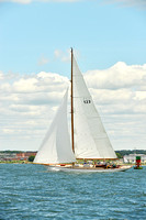 2016 NYYC Annual Regatta A_0128