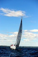 2014 Vineyard Race A 216