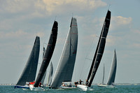2014 Charleston Race Week B 003