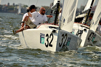 2014 Charleston Race Week D 1773