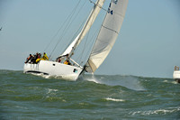 2016 Charleston Race Week C 0384