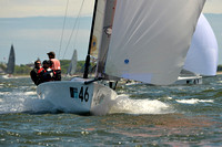 2016 Charleston Race Week C 1359