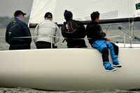2016 Charleston Race Week A_0329